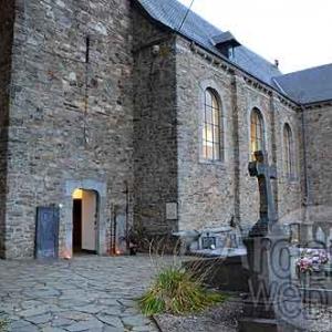 Eglise Dochamps-7634