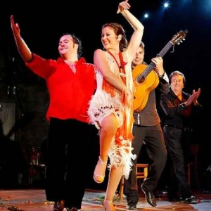 04,05,06,07_Flamenco
