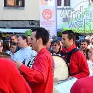 festival de la soupe-2012-photo533