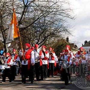 Carnaval de Malmedy-4355