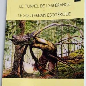 Livre de Pierre Vanhemelen