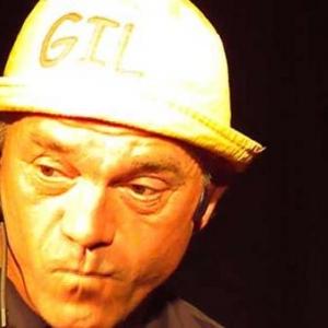 Gil humoriste video 03