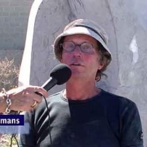 Lou Dolmans