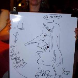 Corda-Battice_caricature_60