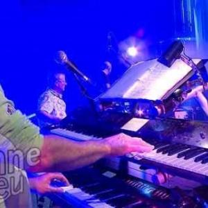Patrick Gilkinet chante Pierre Rapsat-037