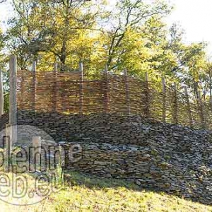 fortification celtique-544