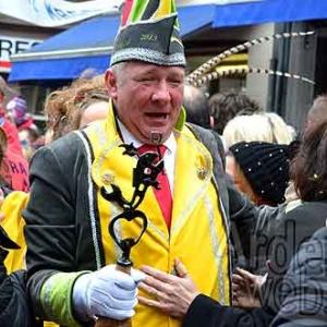 carnaval de La Roche-en-Ardenne- 4113