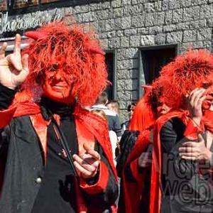 Carnaval de Hotton-3480