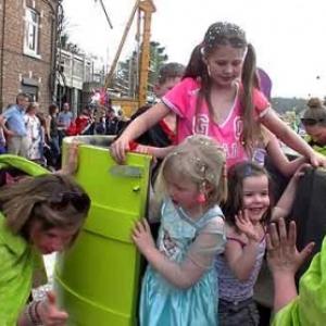 video-3-Carnaval Hotton Dimanche