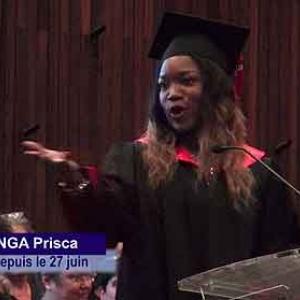 video 3-Tshimanga Prisca