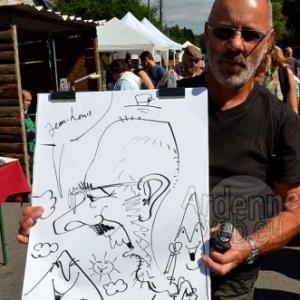 caricature_4461