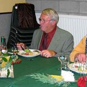 Oxfam 16 octobre 2004 Bastogne-001