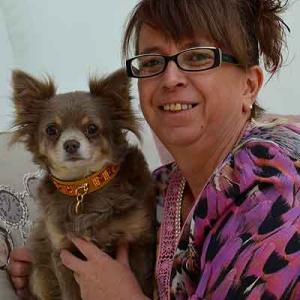 TF1 et les chiens de Sabine Mathieu-3427