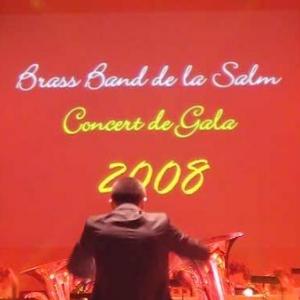 Brass Band de la Salm: video 25
