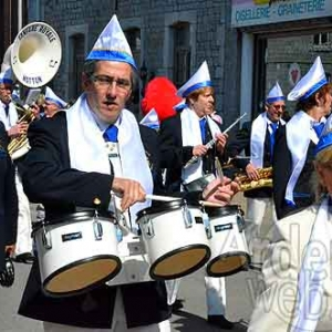 Carnaval de Hotton-3159