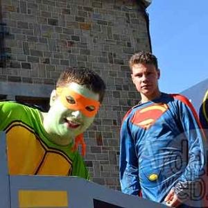 Carnaval de Hotton-3538