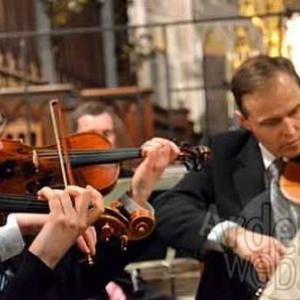 Requiem de Mozart LIEGE - 8001