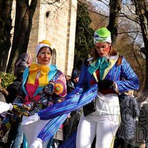 Carnaval de Malmedy-4390