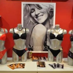 Boutique Femina collection hiver - photo 89