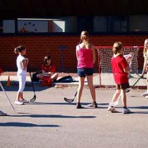 Trophee des Communes Sportives-42