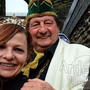 carnaval de La Roche-en-Ardenne -photo 3843