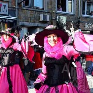 Bastogne_Carnaval-1780