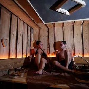 Spa des Delices-1255