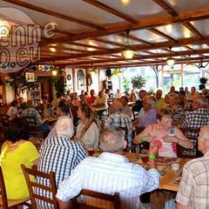 Micro-brasserie des Ardennes-3904