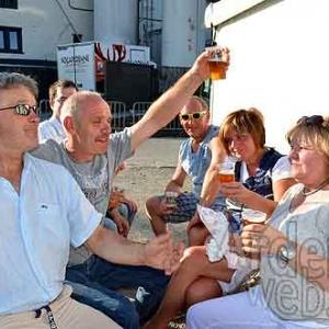 Grande Choufferie 2012 - photo_9207