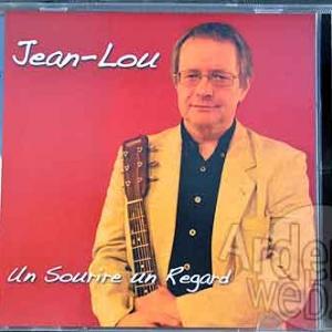 Jean-Lou-8008