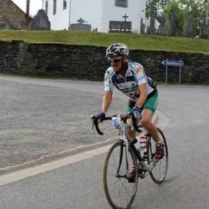 24 heures cyclistes de Tavigny-6375