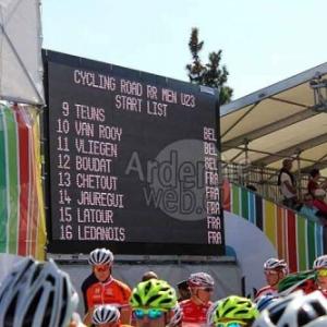 UCI Road world championships-1797