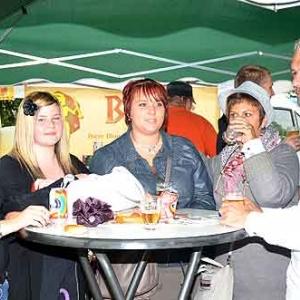 Rencontre des Brasseries de Hotton-7269