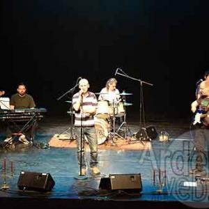 Last Circle en concert Rochefort - 8780