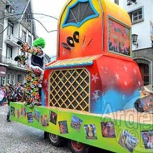 carnaval-4366