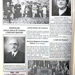 Ardennes Magazine n°76 _3 novembre 1994 - page 8