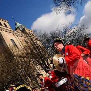 Carnaval de Malmedy-4297