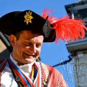 Pat'Carnaval Bastogne- photo 973