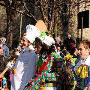 Carnaval de Malmedy-4441