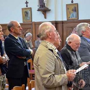 Eglise Dochamps-7625