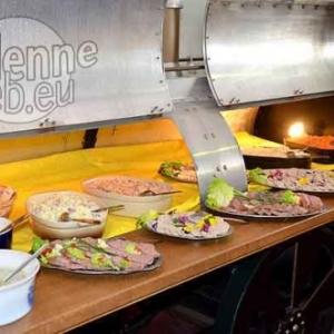 Micro-brasserie des Ardennes-3913