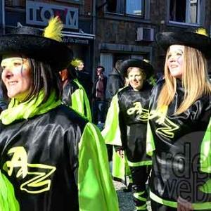 Bastogne_Carnaval-1690