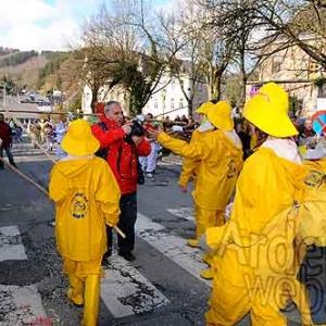 Carnaval de Malmedy-4380