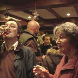 Cave du Roy Bastogne-video 02-photo13