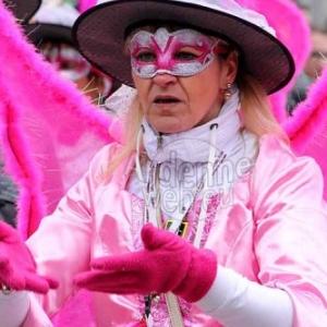 Carnaval de La Roche 2015 - 4192