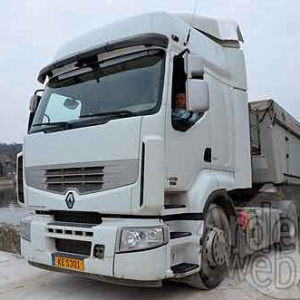 Palifor Logistics-7562