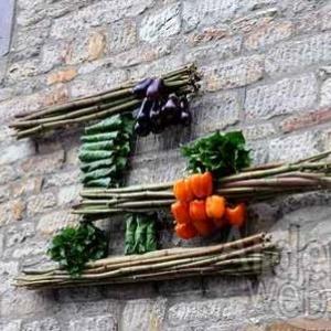 Belgian flower arrangement society -photo 125
