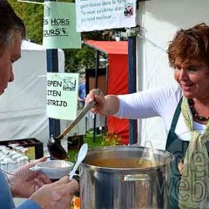 Festival de la Soupe-388