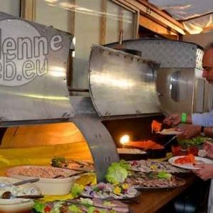 Micro-brasserie des Ardennes-3935