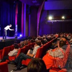 festival international du rire de Rochefort-6622